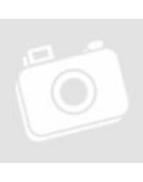 'Nyári fontos' régi almafajta