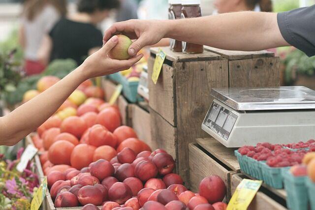 Termelje meg saját almáját