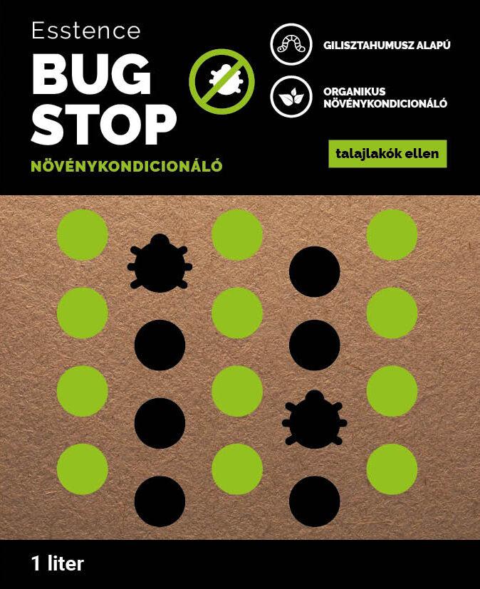 Esstence Bug Stop növénykondicionáló