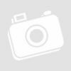 A borostyán dekoratív termései
