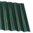 Gyepszegély - GREEN BORDER 15 (zöld)