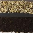 GEOTEXTIL 150 g/m2 (fekete)