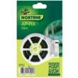 Erősített műanyag kötöző - AP-FIX (zöld)