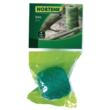 Kerti zsineg - JUTE (zöld)