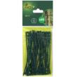 Műanyag kötöző - FIX 17 (zöld)