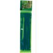 Műanyag kötöző - FIX 40 (zöld)