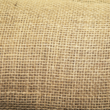 Juta átteleltető zsák 300 g/m2 - NATURESAC (barna)