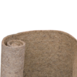 Kókusz védőtakaró 800 g/m2 - COCONAT (kókusz)