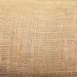 Védőtakaró 200 g/m2 - NATUREROLL (kókusz)