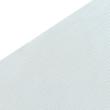 Rovarvédő háló - BIOCONTROL (fehér)