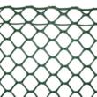 Műanyag baromfirács - HEXAMAS (zöld)