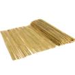Hasított bambuszfonat - BAMBOOCANE (bambusz)