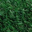 Műsövény 100% - CAMPOVERT (zöld)