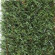 Műsövény 90% - GREENWITCH (zöld/barna)