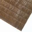 Szintetikus pálmaháncs 100% - PRIVATEX (barna)