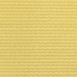 Szőtt árnyékoló háló 80% - EXTRANET (homok)