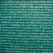 Szőtt árnyékoló háló 80% - EXTRANET (zöld)