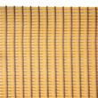 Újgenerációs extrudált belátáskorlátozó - PANAMA (barna)