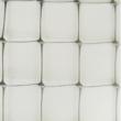 Könnyített kerítés - AVINET 36 (ezüst)