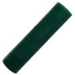 Műanyag kertirács - CLIMBANET (K-50/45) (zöld)