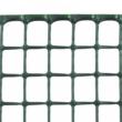 Műanyag rács 3349/050 - DOORNET (K-50/30) (zöld)