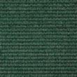 Szőtt napvitorla - SUN-NET KIT TISSÉ (zöld)
