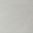 Alumínium szúnyogháló - ALUNET (ezüst)