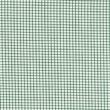 Üvegszálas szúnyogháló - FIBERNET 100 (zöld)