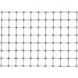Vakondháló - AVINET 90 (fekete)