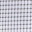 Vakondháló - RECINGREEN S (fekete)
