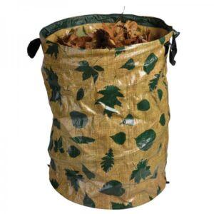 Levél gyűjtő táska