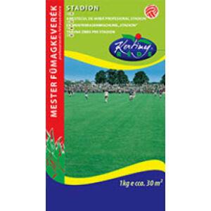 Stadion keverék (Sport extra mester fűmagkeverék) (1000 g)