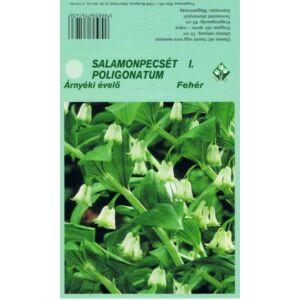 Salamonpecsét - Poligonatum