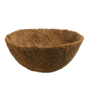 Kókuszkosár - COCO BASKET (barna)
