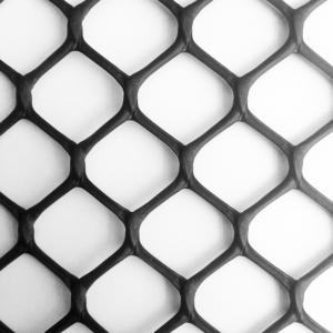 Műanyag baromfirács 5311/092 - B92 (fekete)