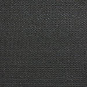 Szőtt árnyékoló háló 80% - EXTRANET (antracit)