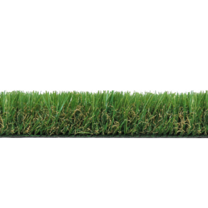 40 mm műfű - ZURICH PRO (zöld/barna)