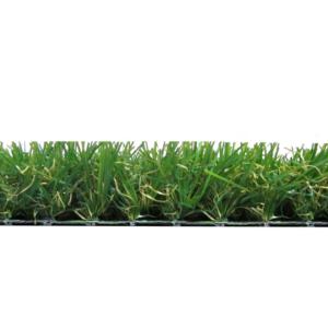 Műfű - SALZBURG (zöld/barna)