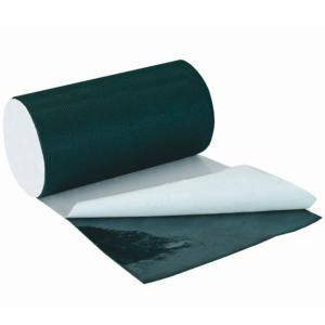 Öntapadó ragasztószalag - TAPEFIX (zöld)