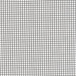 Üvegszálas szúnyogháló - FIBERNET 100 (ezüst)