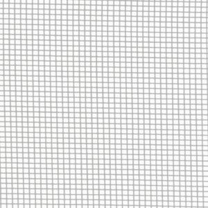 Üvegszálas szúnyogháló - FIBERNET 150 (fehér)