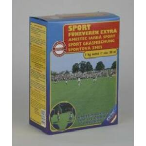 Sport extra - fűmagkeverék (3000 g)