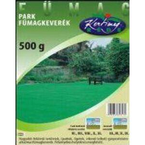 Parkkeverék - fűmagkeverék (500 g)