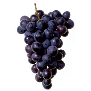 'Eszter R' csemegeszőlő