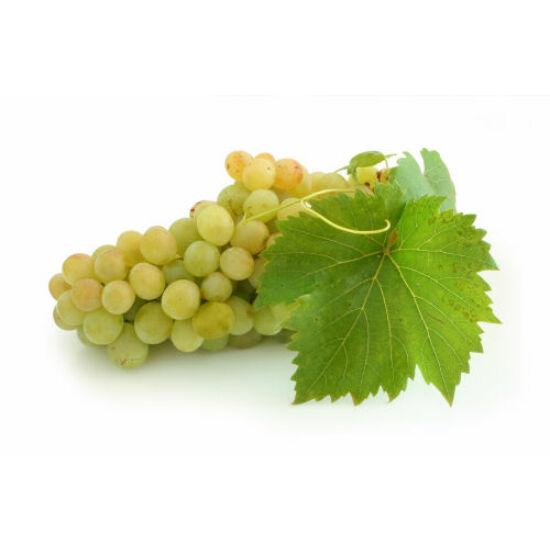 'Afuz Ali' csemegeszőlő