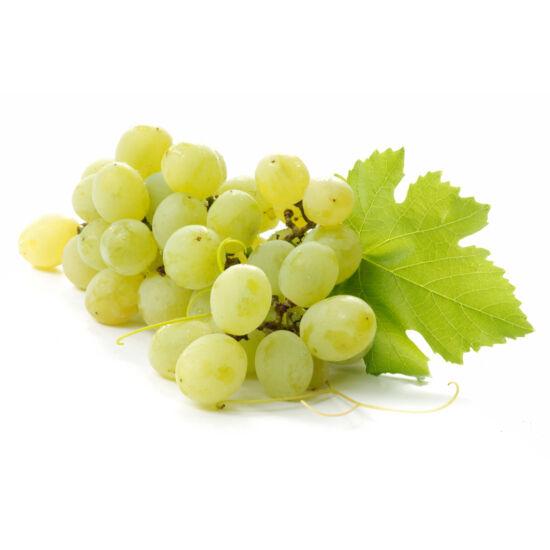 'Kozma Pálné' muskotályos csemegeszőlő