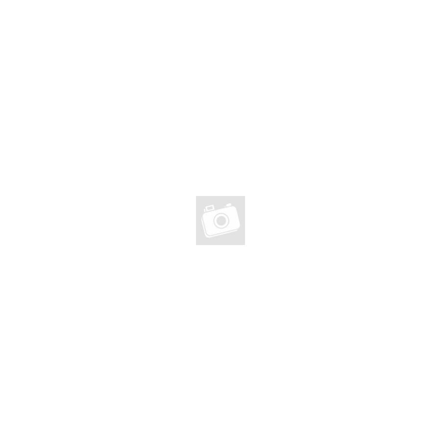 hibiscus syriacus 39 lady stanley 39 halv ny r zsasz n. Black Bedroom Furniture Sets. Home Design Ideas