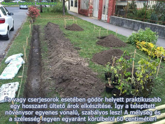 Komposzt készítése házilag - Szép Házak Online